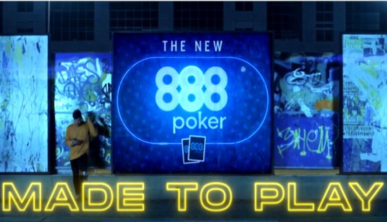 888-poker-made-to-play-pared