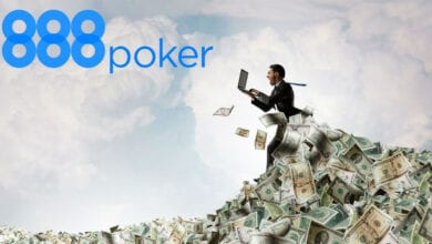 Photo of Sunday Grind: Walter Klix campeón del Good Tournament en 888poker