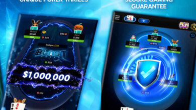 888poker LATAM poker descarga tutorial APP