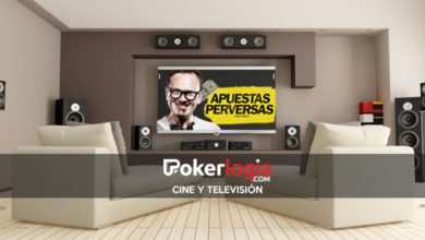 "Photo of CINE en Casa: Mirá ""Apuestas Perversas"" en Amazon"