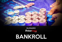 Photo of Glosario: Bankroll