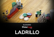Photo of Glosario: Ladrillo