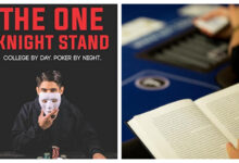 one-Knight-stand-libro