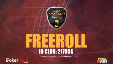 Liga-Pokerlogia-freeroll-pokerBROS