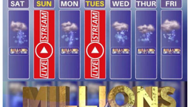 Millions-superstorm-live-streaming