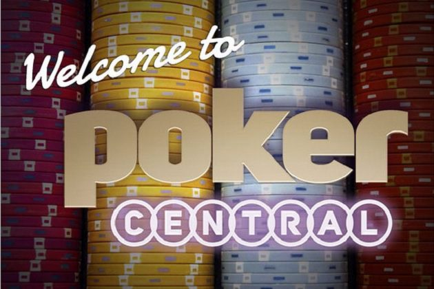 Photo of Poker Central, la señal televisiva de poker 24/7, se va del aire