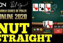 daniel-negreanu-bad-beat