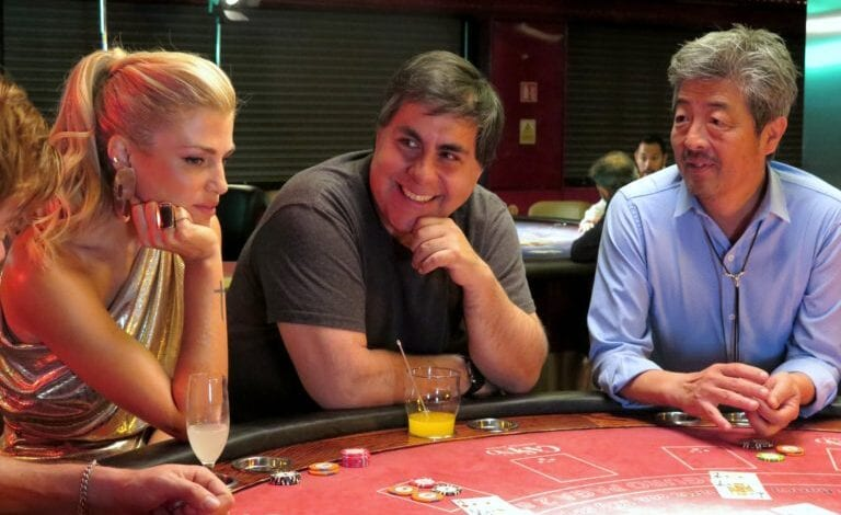 turn-of-ace-aktor