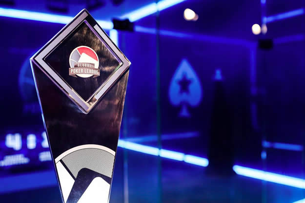 Photo of Los Montreal Nationals se llevaron la 1º Liga GPL por U$S 100,000