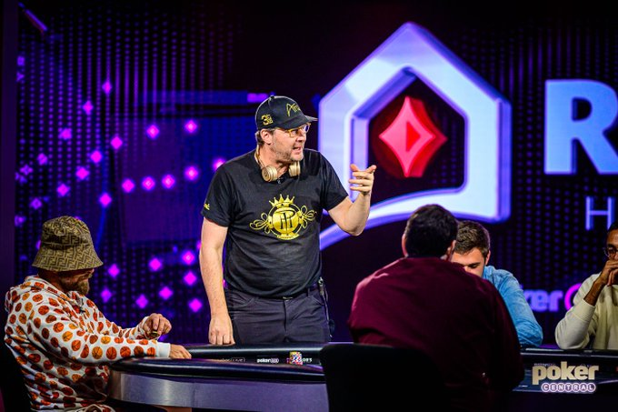 phil-hellmuth-video
