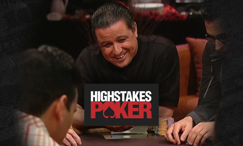 high-stakes-poker-elezra