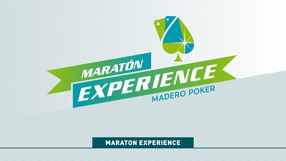 Photo of El Domingo comienza la Maratón Experience