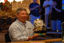 mike-sexton-wsop-champ