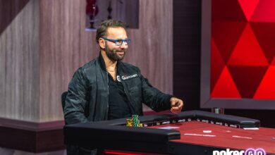 negreanu-vs-polk-hu