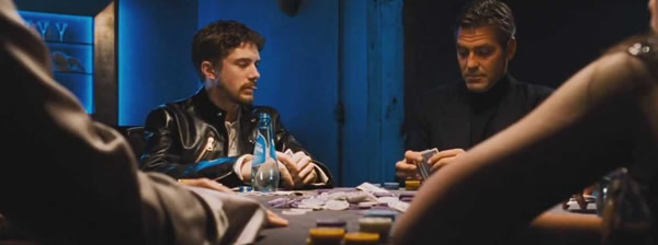 Photo of El Poker en el Cine – La Gran Estafa