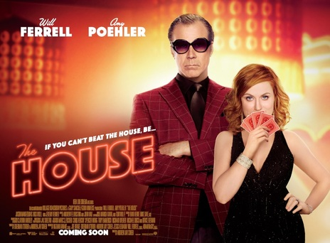 operacion-casino-pelicula-the-house