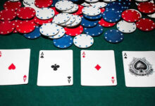 poker latam chips casino bodog