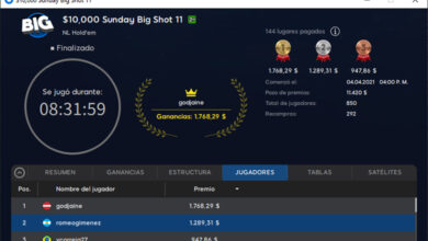sunday-grind-romeogimenez-888poker