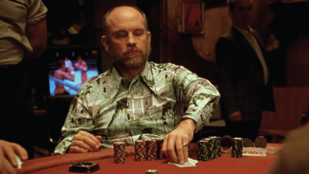 Photo of Rounders ronda 2: €110,000 para jugar poker contra Edward Norton