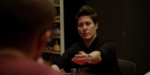Photo of «Life of Cards», la nueva serie documental sobre la vida de los poker pros