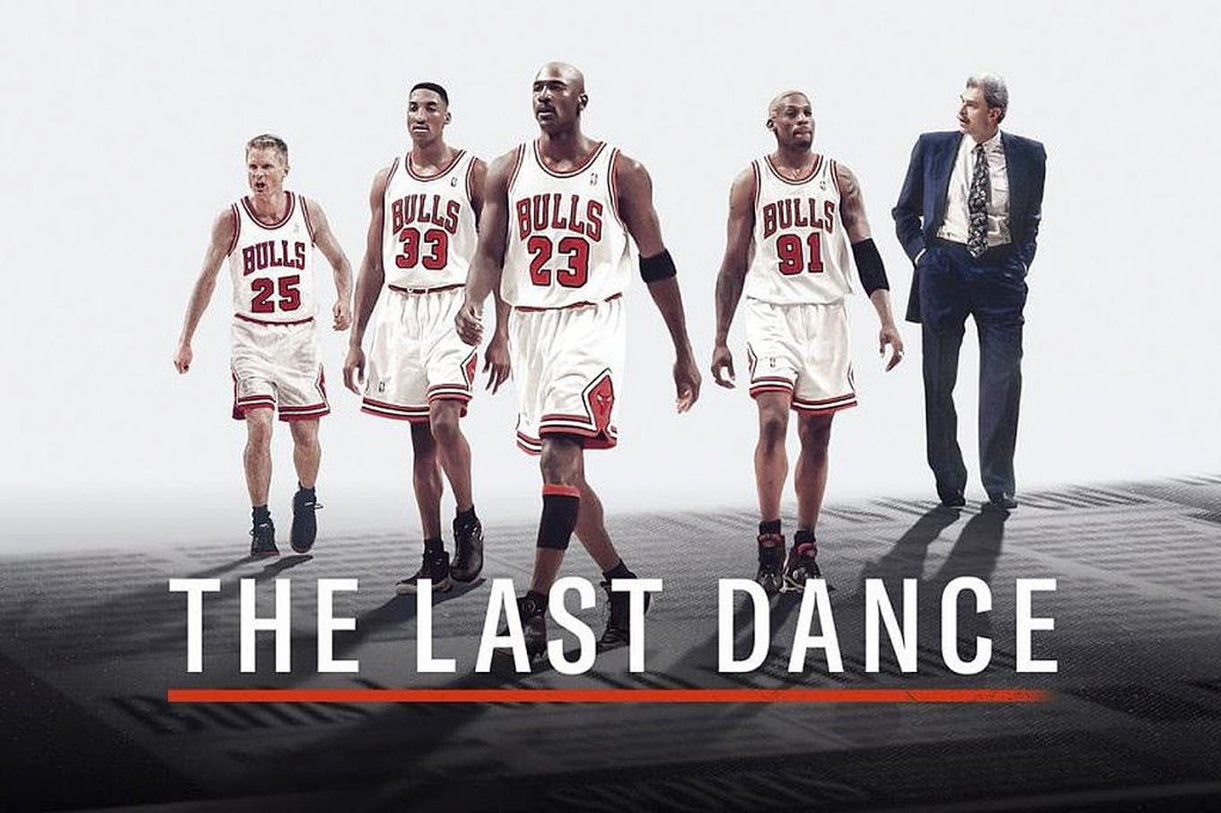 the-last-dance-netflix-documental