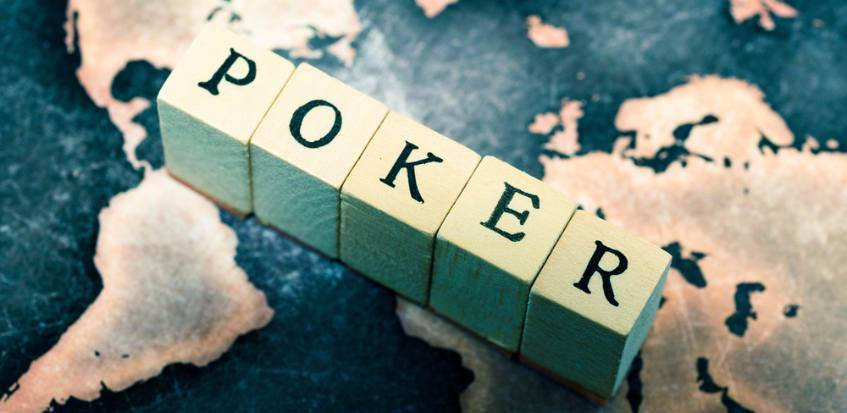 poker-travel