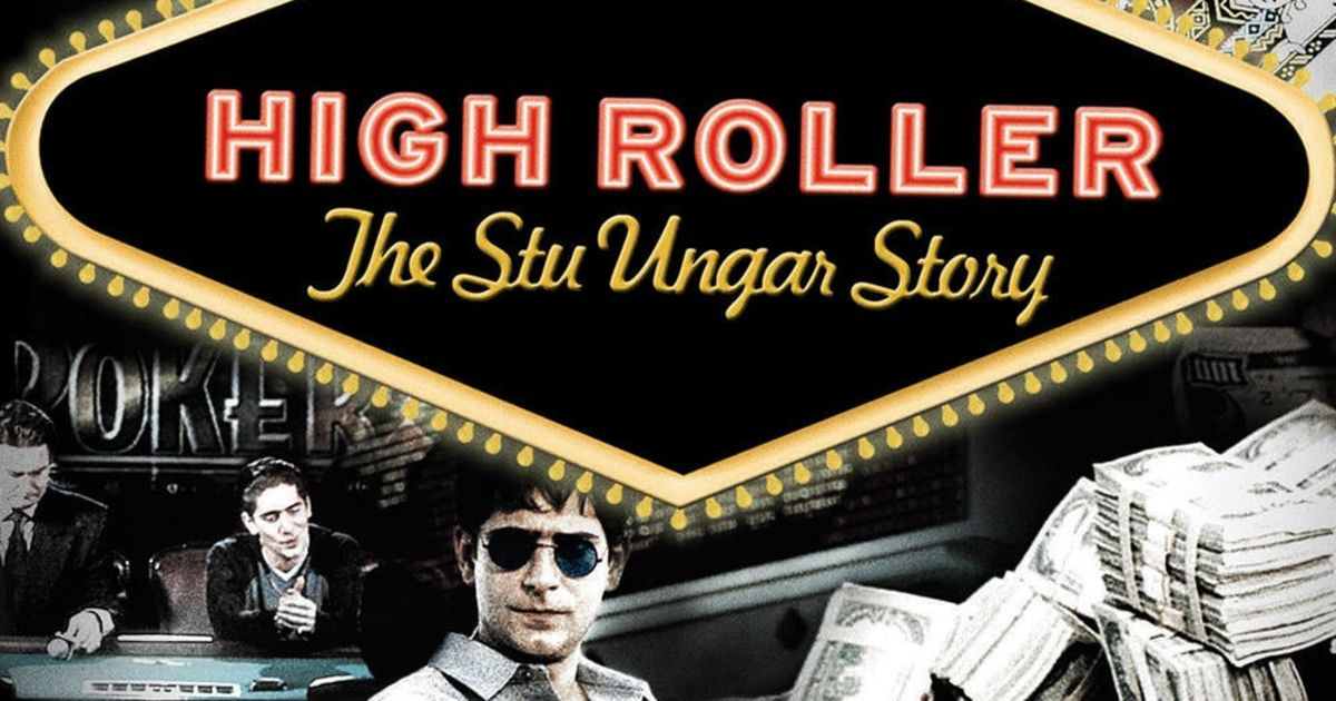 high-roller-movie