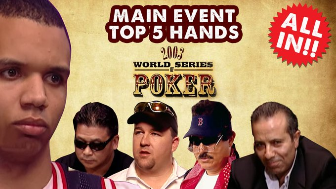video-top-5-hands-wsop-2003