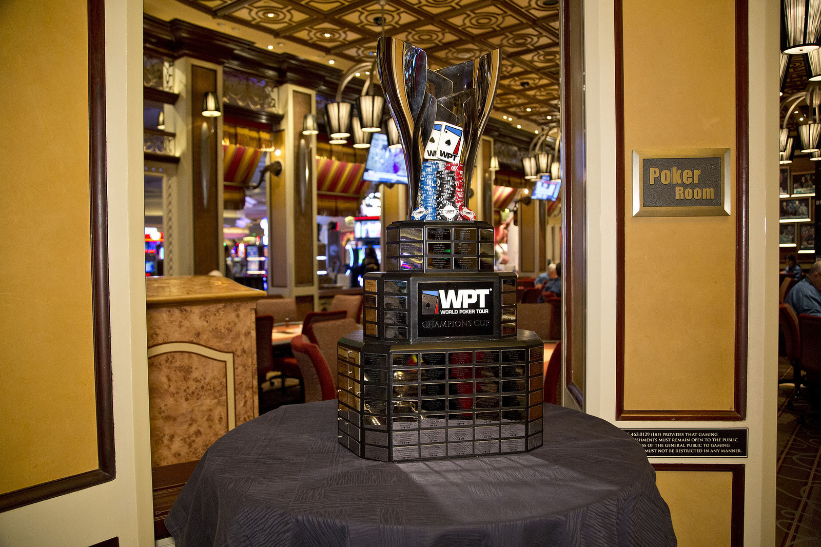 wpt-champions-cup