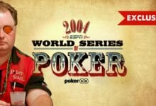 wsop-2004-main-event