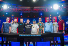 wsop-2018-final-table