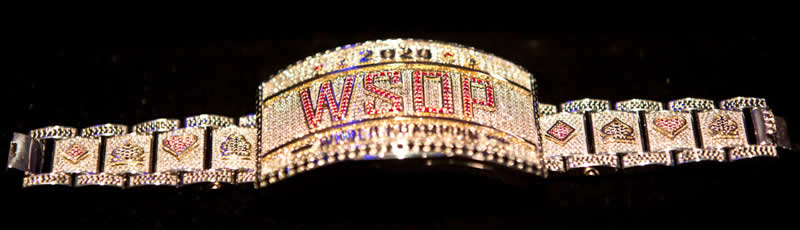 wsop-2020-main-event-bracelet