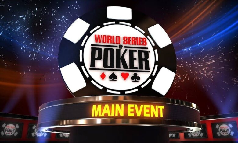 wsop-main-event-logo